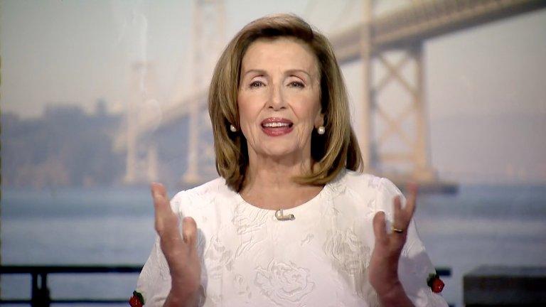 """В представената от демократите резолюция се залага думи като """"майка"""" и """"баща"""" да не попадат в документи на Конгреса"""