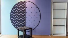 """ИКЕА показва """"нова форма на живот"""" за използваните мебели"""