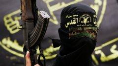 Проблемът с тероризма не е и не може да бъде религиозен проблем