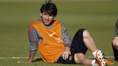 Лионел Меси може да стане тази вечер голмайстор №2 в историята на Барселона