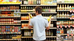 21 въпроса, на които изследването на БАБХ за качеството на храните на българския пазар не дава отговор