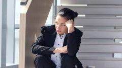 Натискът да се реализират етапи от зрелия живот се разминава с темпа на живот на много от сегашните 30-годишни хора
