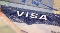 Визовият режим обаче е облекчен и по-голямата част от българите получават виза
