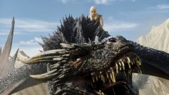 """""""Spinoffs are coming"""": какво очакваме от света на Game of Thrones"""