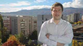 Как се развива онлайн търговията с храни и какво купуват потребителите - Webcafe.bg разговаря с Иво Апостолов, мениджър на проекта shop.gladen.bg, и Боряна Тодорова от HIT Max.