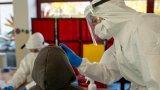 Експериментът на Братислава за масово тестване скоро трябва да покаже дали е успешен