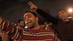 Крайно време е Египет да се върне към нормалността