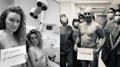 Стоматолозите в страната се връщат на работа на 11 май, но достатъчно защитни средства за тях няма