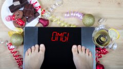 Излишни килограми, сънливост, чувство за тежест са само част от ефектите