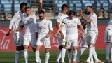 Ливърпул, Реал, Юве и пловдивско дерби в днешната футболна програма