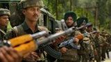 Това са първите жертви в конфликта между Пекин и Делхи от десетилетия насам