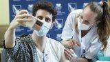 Личните лекари се бунтуват, пациентите се оплакват