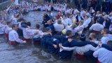 Глобите са между 1000 и 2000 лв., а тях ще ги отнесат или кметството или кмета Румен Стоянов като физическо лице