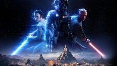 Рецензиите на Star Wars: Battlefront II от основните гейминг портали акцентират върху наглата система за прогрес в мултиплейъра и я посочват като основен недостатък, съсипващ удоволствието от играта