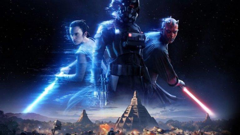 """Electronic Arts (EA)  Като най-големият издател в гейм индустрията, Electronic Arts от години попада под критика заради някои комерсиални практики и навика си да затваря цели студиа само след една провалена игра. Мнозина обаче са готови да търпя това, защото в каталога на EA продължават да личат утвърдени заглавия и успешни поредици. B последно време гигантът си навлече омразата на геймърите заради агресивното налагане на микротранзакции в своите игри, както и заради включването на така наречените loot boxes: една на практика хазартна система, която кара играчите да доплащат, без да са сигурни какво точно ще получат в замяна. EA разочарова много и с начина, по който използва лиценза за """"Междузвездни войни"""" в момент, когато поредицата се радва на истински ренесанс по кината и на малкия екран. Феновете очакваха качествени игри с любимите си герои и локации, но вместо това получиха пълната със скандални микротранзакции Star Wars Battlefront II. Все пак със  Star Wars Jedi: Fallen Order компанията отчете известен прогрес, но отново отказа да предприема кой знае какви креативни рискове и бе пропуснат шанс за нещо наистина оригинално."""