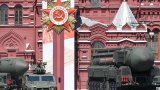 Руснаците вече знаят, че ракетата може да причинява смъртоносни инциденти