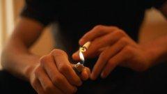Хашишът е много по-продаваем от кокаина, всеки втори в Испания ползва хашиш