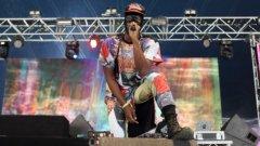Хип-хопът не е това, което беше