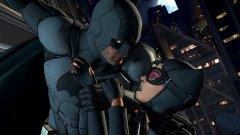 Batman: The Telltale Series (iOS, Android)  Всъщност ще излезе и за още доста платформи, но епизодичният характер на игрите на Telltale и тъчскрийн интерфейсът ги правят особено подходящи за мобилни платформи. Студиото вече си създаде солидна репутация като автор на интересни приключенски игри, базирани на популярни поредици и новата Batman: The Telltale Series се очертава като поредното силно предложение. Студиото обещава типичната си система за взимане на морални решения, която да помогне на играчите да изживеят уникални приключения, ръководени само от собствените си избори. Първият епизод излиза на 2 август.