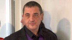 Наистина не трябваше да ангажираме Йешич, каза Борисов
