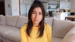 Потребители се обърнаха срещу Йована Айрес