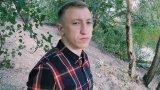 Беларуски активист бе намерен обесен в парк в Украйна