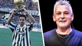 """""""След като напуснах футбола, сякаш умрях!"""": Къде изчезна легендарният Роберто Баджо?"""