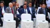 """Националното съвещание на прокуратурата, което се проведе в резиденция """"Бояна, премина при засилени мерки за сигурност"""