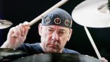 Музикантът 3 години и половина се бори с рак на мозъка