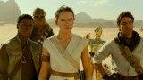 """Да получиш роля в поредица като """"Междузвездни войни"""" (Star Wars) е огромна възможност за всеки актьор, а за някой - и сбъдната мечта.  Не е обаче гаранция за последващ успех, а някои от актьорите, които имаха важни роли в последната трилогия от фантастичния франчайз, вече усещат това. Вижте какво се случва с кариерата им след последния филм """"Възходът на Скайуокър"""":"""