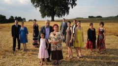 Турските сериали са все за износ