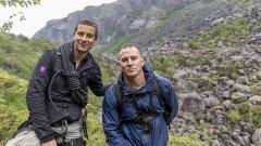 Премиерата е на 19 януари от 22 ч. по National Geographic - новият дом на поредицата. Сред гостите в този сезон са лица като Чанинг Тейтъм...