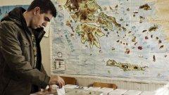 Първите коментари след победата на СИРИЗА в Гърция