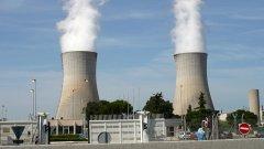 30% от електричеството на страната ще идва от АЕЦ