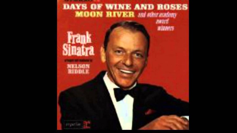 """Франк Синатра - It Might As Well Be Spring """"Неспокоен съм като върба сред вятърa"""", започва своята носталгична песен вечният Синатра. С нея се носи и звукът на Америка от 40-те – ерата на джаза и надеждата за нов живот, които ни изпълват, докато слушаме."""
