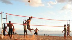 Мъжете, които спортуват са по-потентни от тези със заседнал начин на живот.