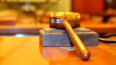 Осъдителни присъди за тримата нападатели