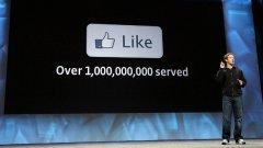 """""""Засмукването"""" в социалните мрежи е подобно на това при игралните автомати"""