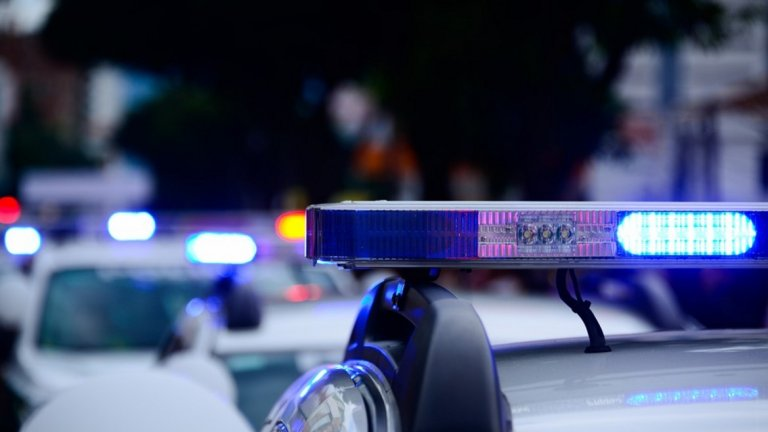 Шестима са ранени, а мъжът е бил задържан