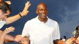 Ненадминатият баскетболист продължава да се доказва и като шампион в бизнеса