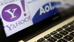 Daily Mail се присъединява към голяма група от заинтересовани фирми, които до 18 април трябва да отправят първичните си оферти за Yahoo. Сред другите заинтересовани купувачи е и Verizon, която притежава AOL