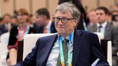 И Гейтс, и имунологът Фаучи са убедени, че COVID-19 е към своя край