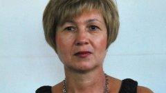 Розалия Димитрова е новият директор на Агенция Митници