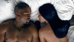 Сутрешен newscast: Ким и Кание искат биографичен филм за връзката си