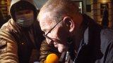 Пената: И половин гол е победа, да не се правим на Настрадин Ходжа