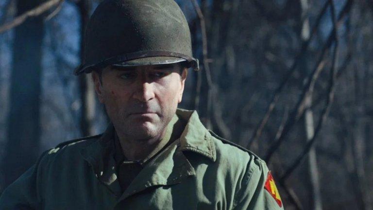С визуални ефекти са подмладени и актьорите на The Irishman на Мартин Скорсезе, както и такива в редица други филми.