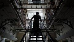 България е платила 15,8 млн. лв. за нарушени човешки права
