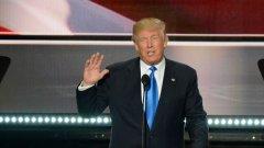 Коми разследваше възможни връзки между Русия и предизборния щаб на Доналд Тръмп и се предполага, че това е реалната причина да бъде уволнен