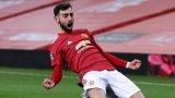 Юнайтед препарира Ливърпул в спиращо дъха дерби с пет гола