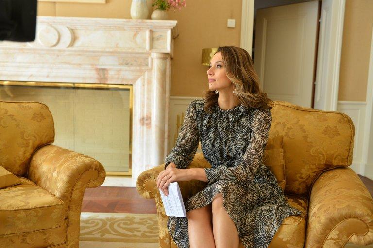 Вера Йорданова